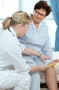 Fort Myers Neurologist | Bonita Springs