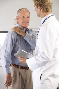 Fort Myers Shoulder doctors