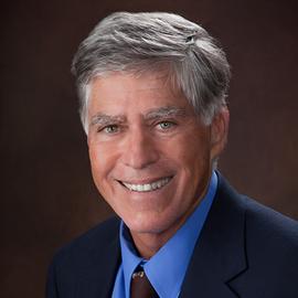 Dr.-Leavitt