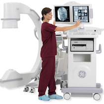 imaging photo 3_fluoroscopy
