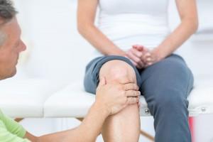 Fort Myers knee doctors | Orthopedic Center of Florida