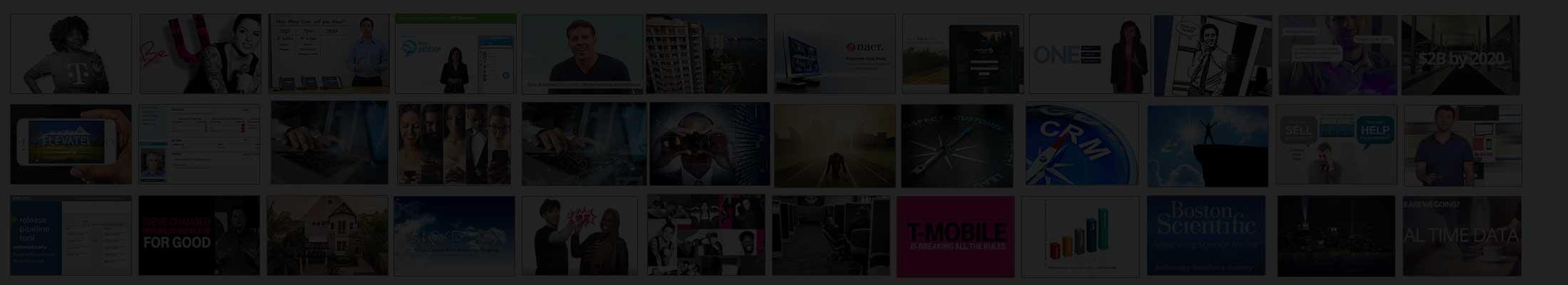 Naples instructional video, Website companies naples fl, Naples website design, and production, Naples fl